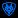 icon_faction_season2_emblem_dark_02.png