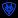 icon_faction_season2_emblem_dark_03.png
