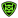 icon_faction_season2_emblem_light_02.png