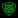 icon_faction_season2_emblem_light_03.png