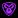 icon_faction_season2_emblem_makori_01.png
