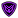 icon_faction_season2_emblem_owllau_01.png