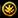 icon_item_coin_ldf8_reward_01.png