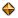 icon_item_material_a01.png