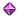 icon_item_material_r01.png