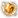 icon_item_matter_enchant_a01.png