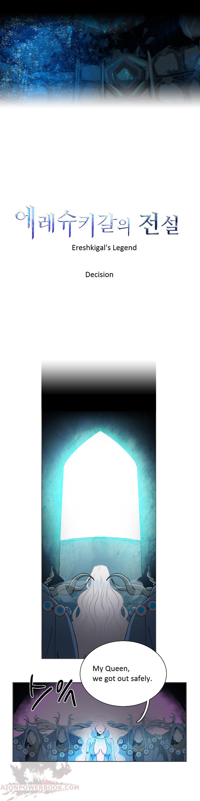 Ere4_0008.jpg