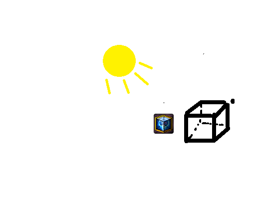 is_a_cube.png