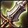 icon_item_2hsword_e01.png