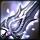 icon_item_2hsword_m01.png