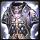 icon_item_ch_torso_m01.png
