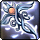 icon_item_earring_m01.png