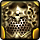 icon_item_equip_ch_torso_a01.png