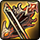 icon_item_equip_harp_a01.png