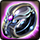 icon_item_equip_ring_r01.png