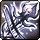 icon_item_harp_m01.png