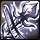 icon_item_harp_m01.png