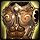 icon_item_lt_torso_e01.png