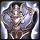 icon_item_lt_torso_m01.png