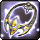 icon_item_necklace_m01.png