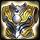 icon_item_pl_torso_e01.png
