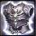 icon_item_pl_torso_m01.png