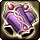 icon_item_rb_glove_e01.png
