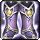 icon_item_rb_shoes_m01.png