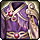 icon_item_rb_torso_e01.png