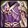 icon_item_rb_torso_e01.png