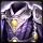 icon_item_rb_torso_m01.png