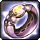 icon_item_ring_m01.png