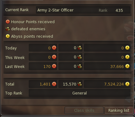Rank current ayss page.png