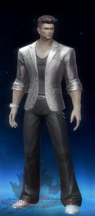 Classy nightclub outfits
