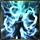 live_pr_thunderbolt_g1.png